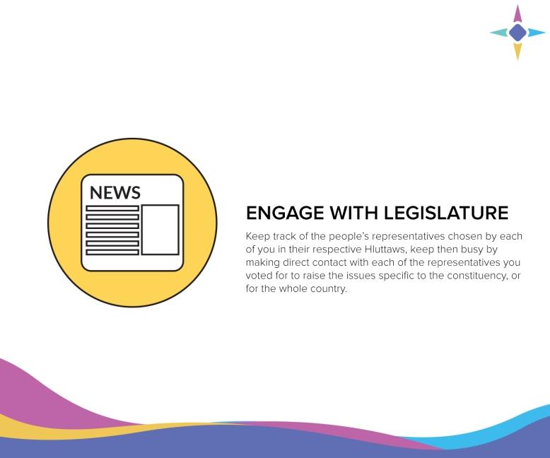 legislature copy